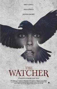 Ver Película El misterio de la casa del cuervo (2016)