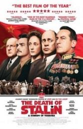 Ver Película La muerte de Stalin (2017)