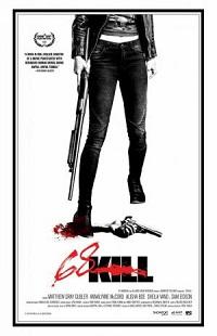 Ver Película 68 Kill (2017)