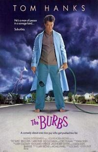 Ver Película No matarás... al vecino (1989)