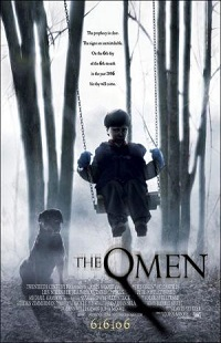 Ver Película La profecía: Omen 666 (2006)