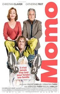 Ver Película Momo (2017)