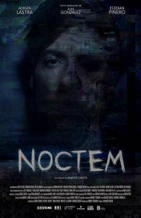 Ver Película Noctem (2017)