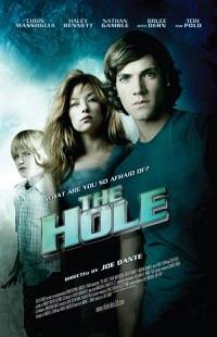 Ver Película Miedos 3D (2009)
