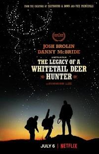 Ver Película De caza con papá (2018)