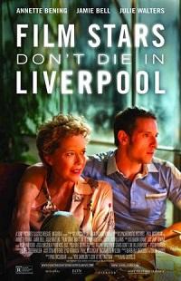 Las estrellas no mueren en Liverpool
