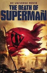 Ver Película La muerte de Superman (2018)