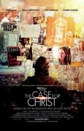 Ver Película El caso de Cristo (2017)
