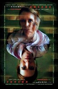 Ver Película Perturbada (2018)