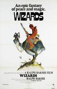 Ver Película Los hechiceros de la guerra (1977)