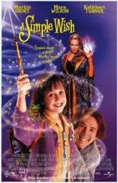 Ver Película El hada novata (1997)