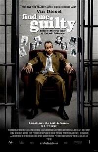 Ver Película Declaradme culpable (2006)