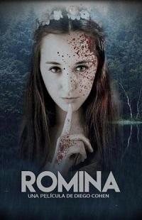 Ver Película Romina (2017)