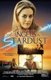 Ver Película Angels in Stardust (2014)