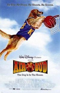 Ver Película Air Bud (1997)
