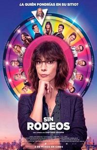 Ver Película Sin rodeos (2018)