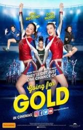Ver Película Vamos por oro (2018)