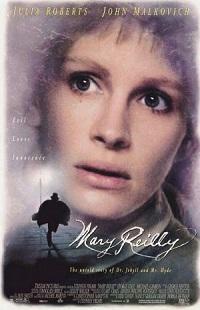 Ver Película El secreto de Mary Reilly (1996)