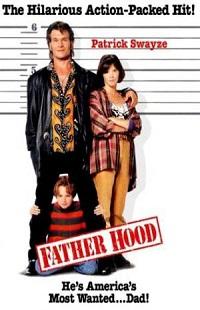 Ver Película El enemigo público nº1... mi padre (1993)