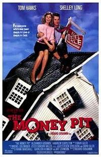 Ver Película Esta casa es una ruina - 4k (1986)