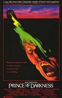Ver Película El príncipe de las tinieblas (1987)