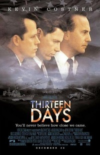 Trece días (13 días)