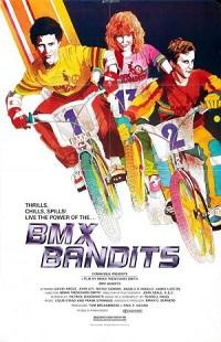 Ver Película Los bicivoladores (1983)