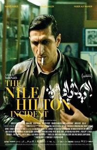 Ver Película El Cairo confidencial (2017)