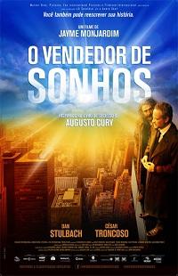 Ver Película O Vendedor de Sonhos (2016)