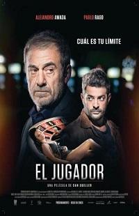 Ver Película El jugador (2016)