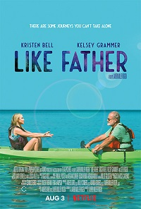 Ver Película De tal padre (2018)