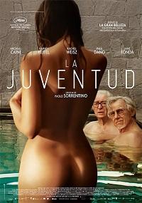 Ver Película Juventud (2015)