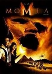 Ver La momia