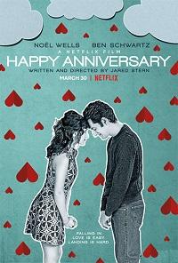 Ver Película Feliz aniversario (2018)