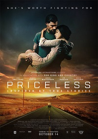 Ver Película El precio del perdón (2016)