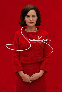 Ver Película Jackie (2016)