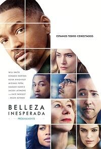 Ver Película Belleza inesperada (2016)