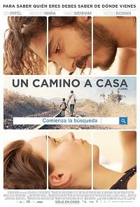 Ver Película Un camino a casa (2016)