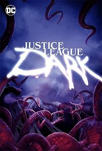 Ver Película Liga de la Justicia Oscura (2017)