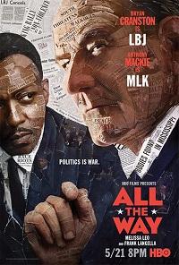 Ver Película Hasta el final (2016)
