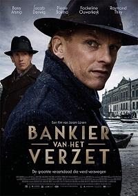 Ver Película El banquero de la resistencia (2018)
