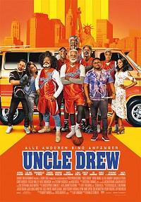 Ver Película Tio Drew (2018)
