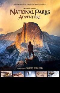 Parque Nacional Aventura