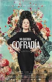 Ver Película Mi querida cofradía (2018)