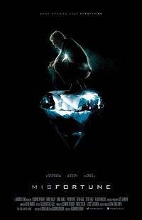 Ver Película Misfortune (2016)