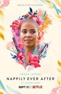 Ver Película El rizado camino a la felicidad (2018)