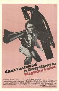 Ver Película Magnum 44 (1973)