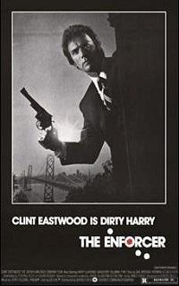 Ver Película Sin miedo a la muerte (1976)
