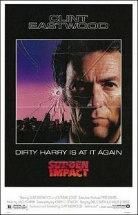 Ver Película Impacto fulminante (1983)