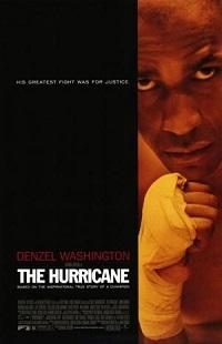 Ver Película Huracán (1999)